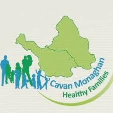 Cavan Monaghan Healthy Families