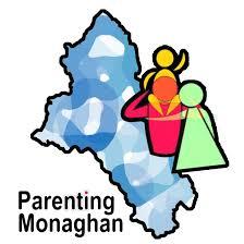 Parenting Monaghan