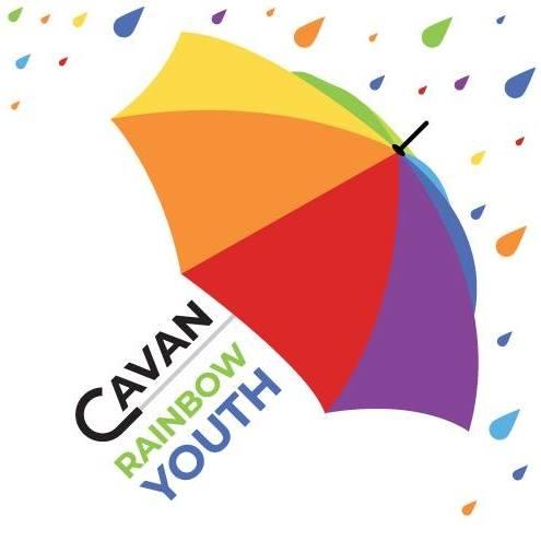 Cavan Rainbow Youth