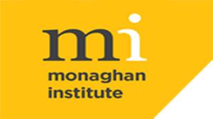 Monaghan Institute