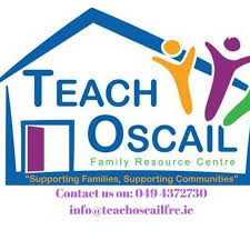 Teach Oscail Family Resource Centre