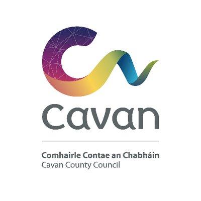 cavan county council