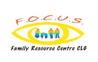 Focus Family Resource Centre CLG