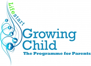 Lifestart: The Growing Child