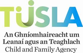 Tusla Educational Welfare Service