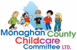 Monaghan County Childcare Committee CLG