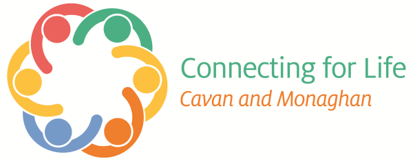 Connecting for Life Cavan and Monaghan