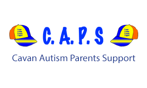 Cavan Autism Parents Support clg