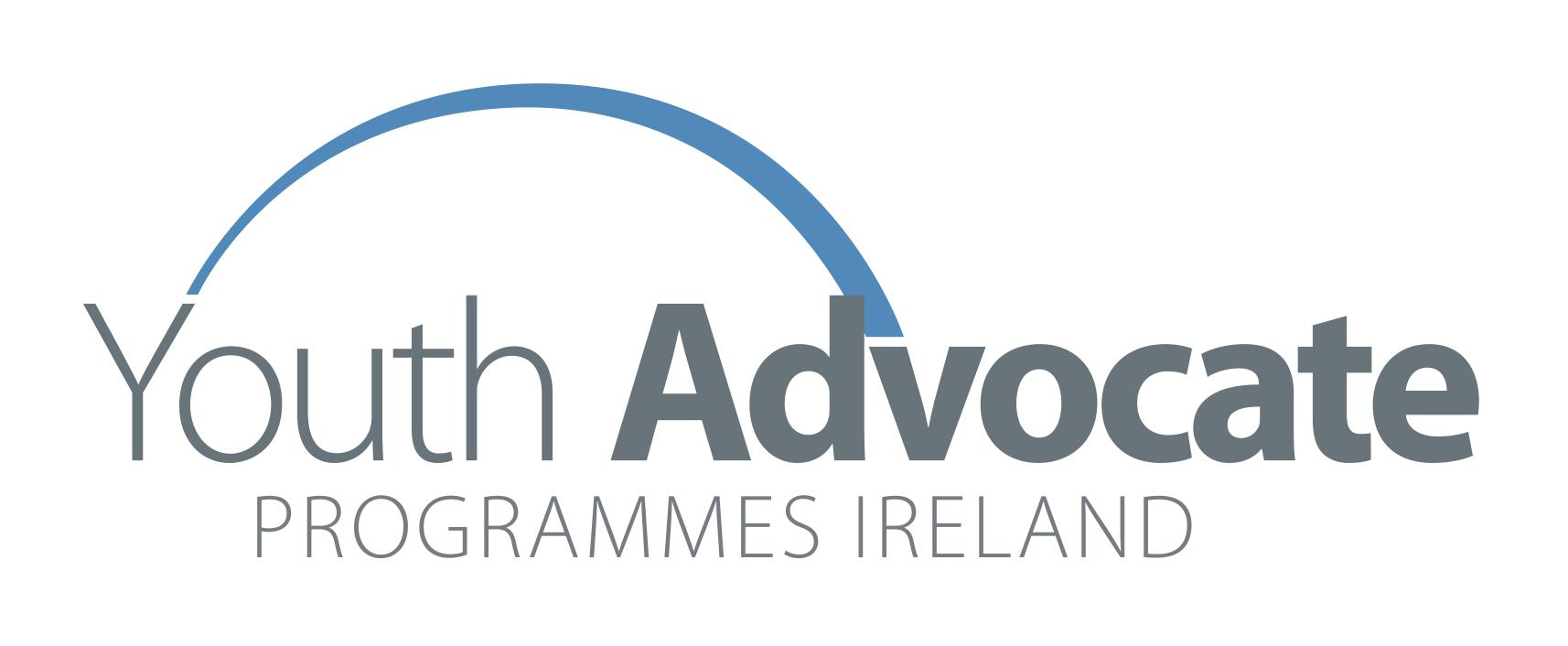 Youth Advocate Programmes Ireland