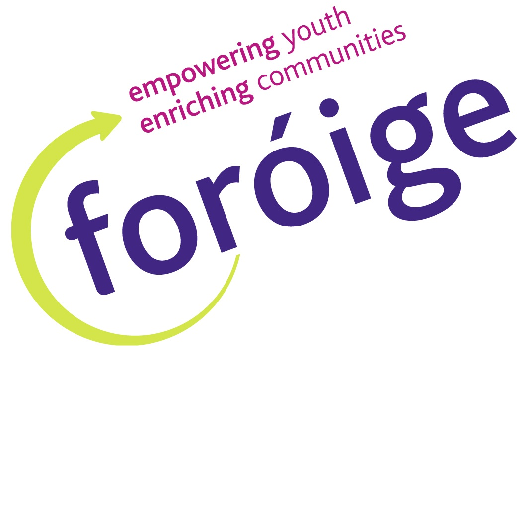 Foróige – Monaghan Neighbourhood Youth Project