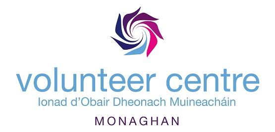 Monaghan Volunteer Centre