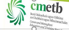 Cavan  Monaghan Adult Education & Guidance Service