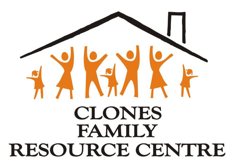 Counselling Service Clones Family Resource Centre