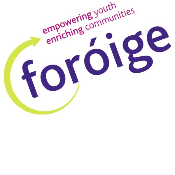 Foróige – Cavan 365 Project Bailieborough District