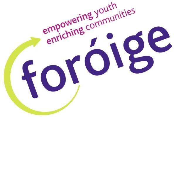 Foróige – Cavan 365 Project Bailieborough District
