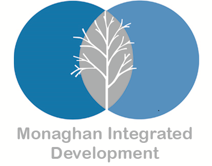 Monaghan Integrated Development CLG