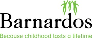 Barnardos- TLC KIDZ Project
