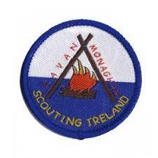 Scouting within Cavan/Monaghan