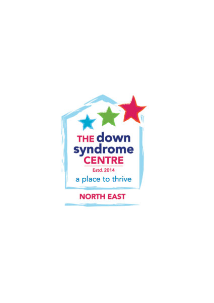 The Down Syndrome Centre North East